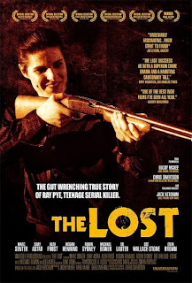 The Lost 2006