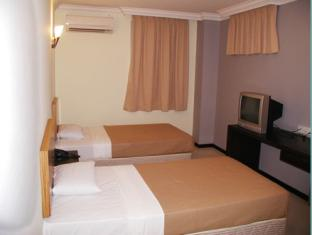 This Is One Of Most Budget Hotelthat Convenient For All Travellers Who Wants To Reach Every Places In Walking Distances