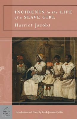 harriet jacobs life slave girl essays Incidents in the life of a slave girl saved essays the novel incidents in the life of a slave girl by harriet jacobs is a story that shows.