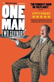 one-man-two-guvnors-play-london