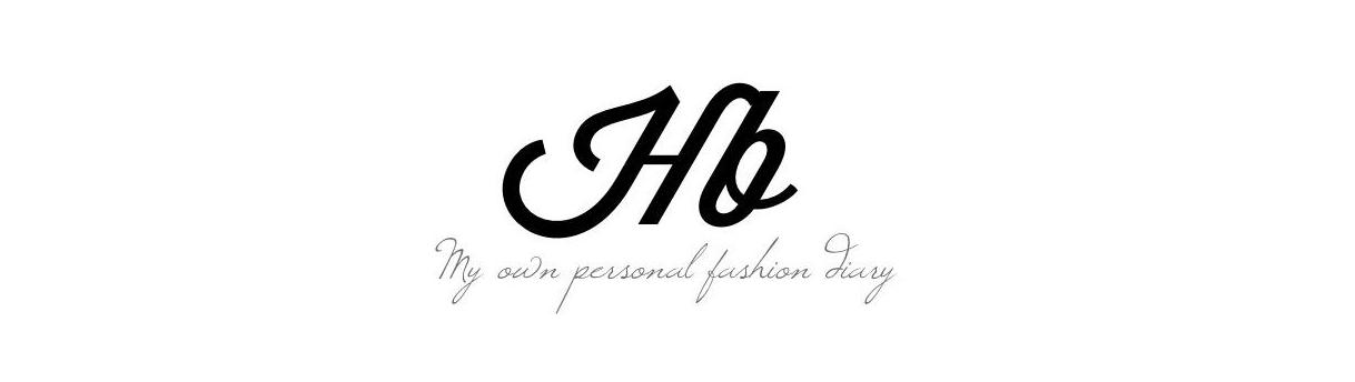 HelielyB
