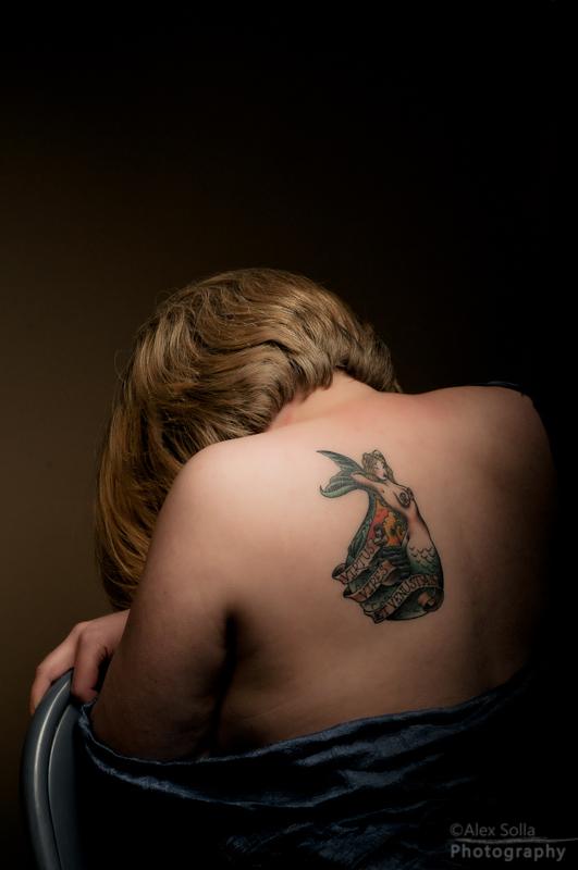 Tattoos Photo Shoot Tattoo Photo Shoot Ideas