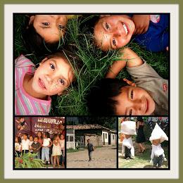 Nuestro proyecto en imágenes