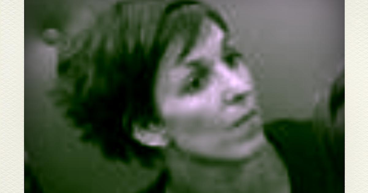 Les mots à la mode de <b>Marion Bablot</b>. - marion%40Pola(20131202122838)