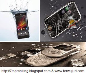Ponsel-terwujud.com