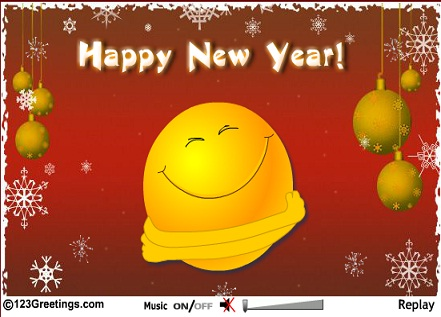 New year wishes new year greetings new year cards new year so while the recipient is watching or looking at the flash card they can see the new year wishes messages you put on the card for them m4hsunfo
