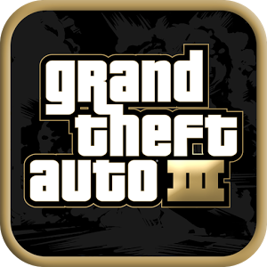 Grand+Theft+Auto+III.png