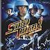 Crítica do filme Starship Troopers 2 (Tropas Estelares 2)