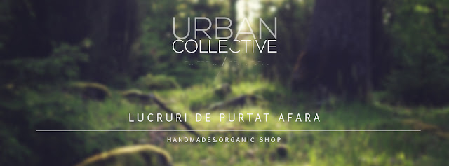 UrbanCollective