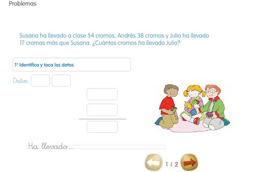 http://www.ceiploreto.es/sugerencias/cp.juan.de.la.cosa/matespdi/01/14/05/011405.swf