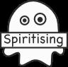 Spiritising