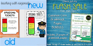 https://www.teacherspayteachers.com/Store/Teaching-With-Ninjanuity