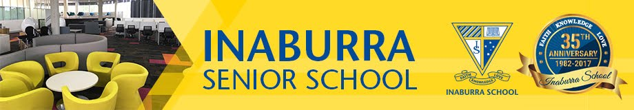 Inaburra Senior School