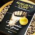 #6 Sugestão do dia: O Colecionador de lágrimas- Augusto Cury (PODE CONTER SPOILERS)