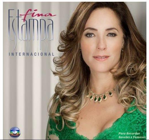 Soledad Pastorutti - Fina Estampa (en vivo) - YouTube