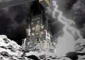 Cuento: El caso del hotel fantasma