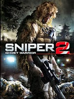 Download game Sniper Ghost Warrior 2 Full | 2.9 GB