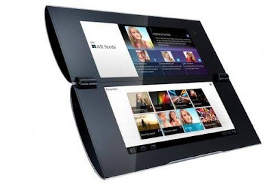 Best-Gadget-Stuff-Sony-Tablet-P