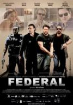 Ver Federal (2010) Online