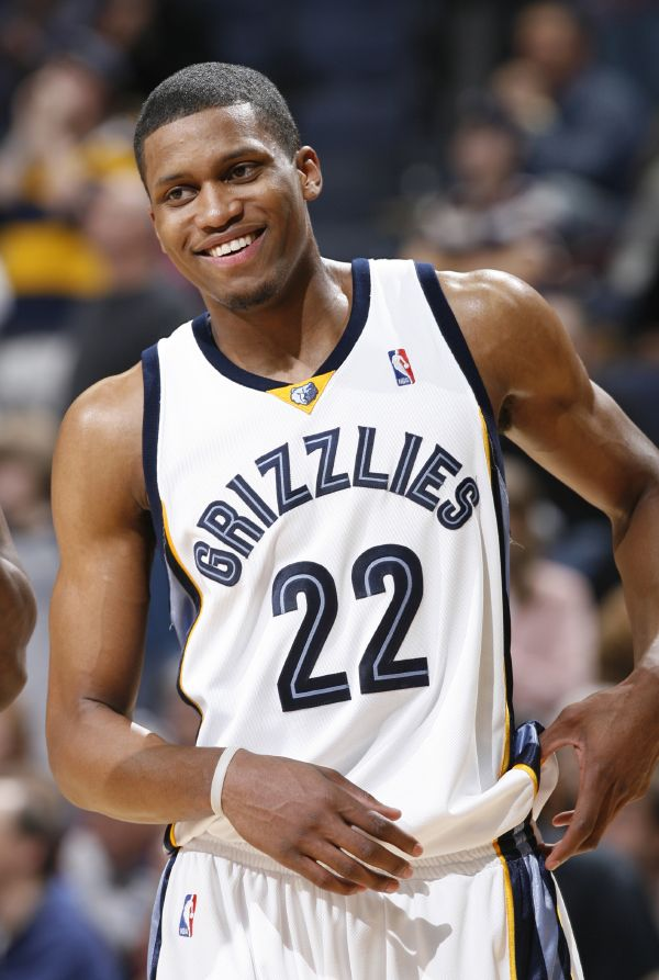 Best nba players with no tattoos so far nba funny moments for Russell westbrook tattoo