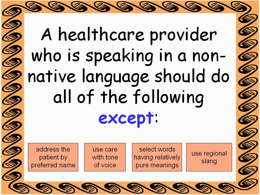 cultural competence in health care essay This article is written like a personal reflection or opinion essay that states cross-cultural competence the health care gap through cultural competency.