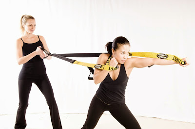 Useful Fitness Gear and Equipments (15) 4