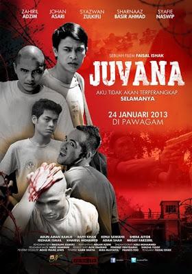 Juvana+2013+PPVRip+350Mb+hnmovies