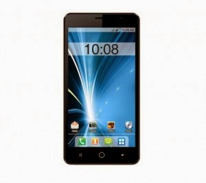 Flipkart : Buy Intex Aqua Star L Mobile with Offers at Rs. 6,286