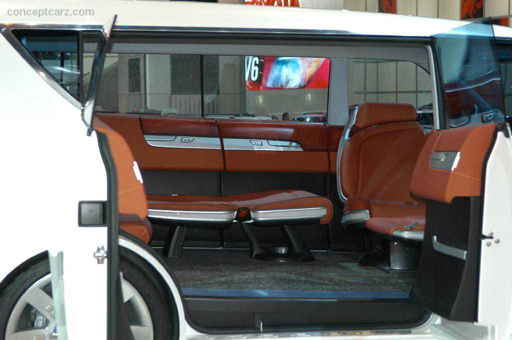 Blanket Car Sofa Seat Covers