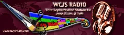 WCJS Radio with Cres O'Neal