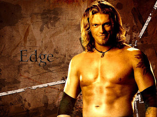 Edge 2012 Wallpapers