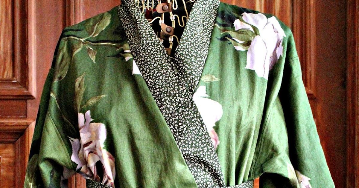 mindstorms: September 2001 - mindstorms.blogspot.com