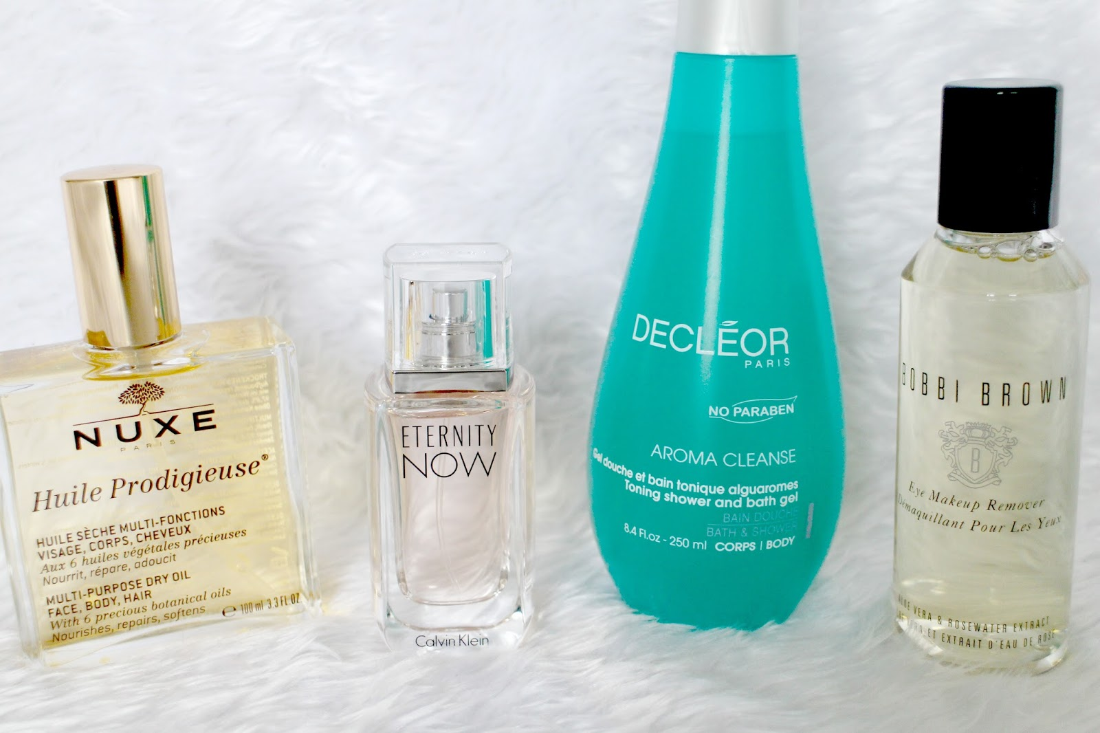 Fragrance Direct Review
