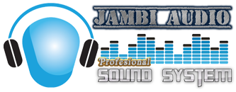 Rental Sound System Jambi