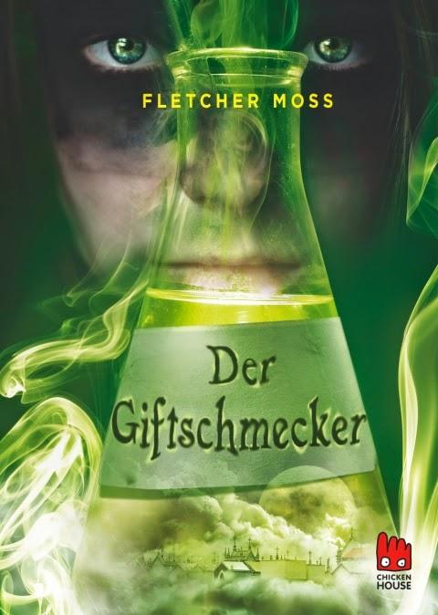 http://www.carlsen.de/hardcover/der-giftschmecker/46188#Inhalt