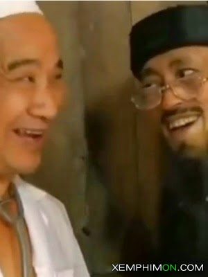 Thầy Lang Full HD