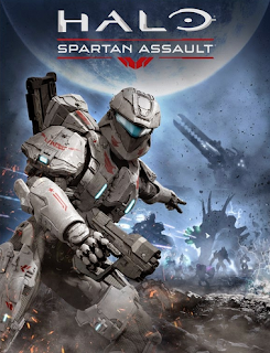 http://www.softwaresvilla.com/2015/05/halo-spartan-assault-pc-game-free.html