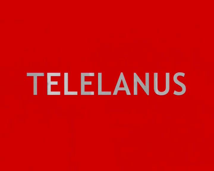 TELELANUS, LA TELEVISION VIRTUAL DE ZONA SUR