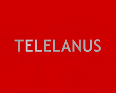 TELELANUS