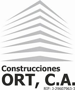 Construcciones Ort, c.a.