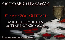 Win a $20 Amazon Giftcard