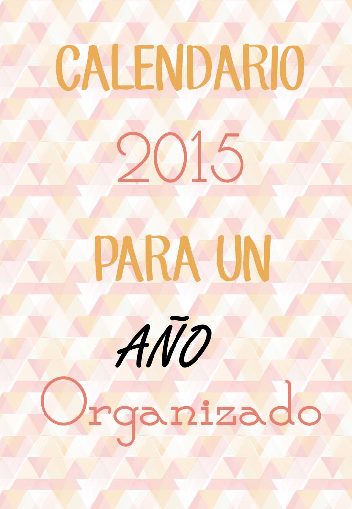 Planning Mensual 2016 Imprimir | Calendar Template 2016