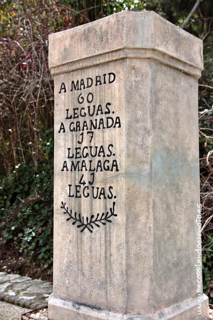 Leguario s. XIX. - reinado Isabel II