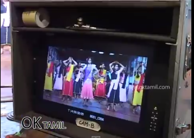 Ayvukoodam 2015 Tamil Full Watch Online