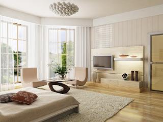 Superbe Modern Interior Design Blog