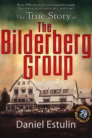 Έκθεση Bilderberg 2012 (Mέρος Α'): Η Ισπανία θα θυσιαστεί