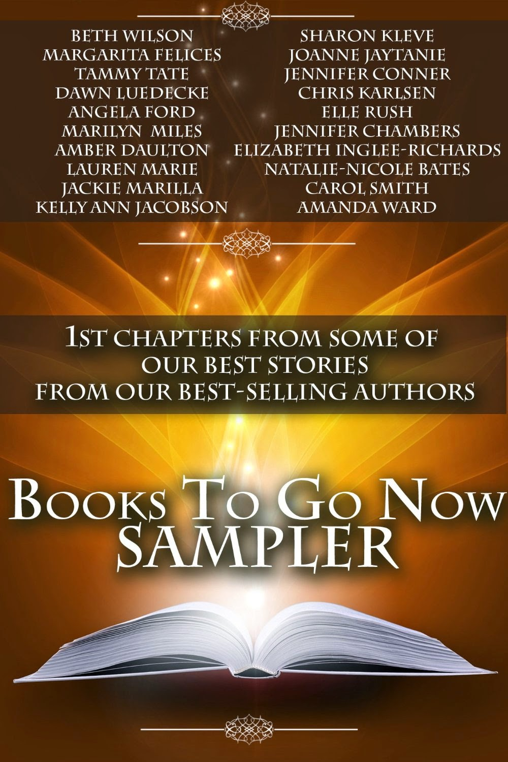 http://www.amazon.com/Jump-into-Fall-Sampler-Books-ebook/dp/B00O145QSW/ref=sr_1_28?s=books&ie=UTF8&qid=1421614321&sr=1-28&keywords=sharon+kleve