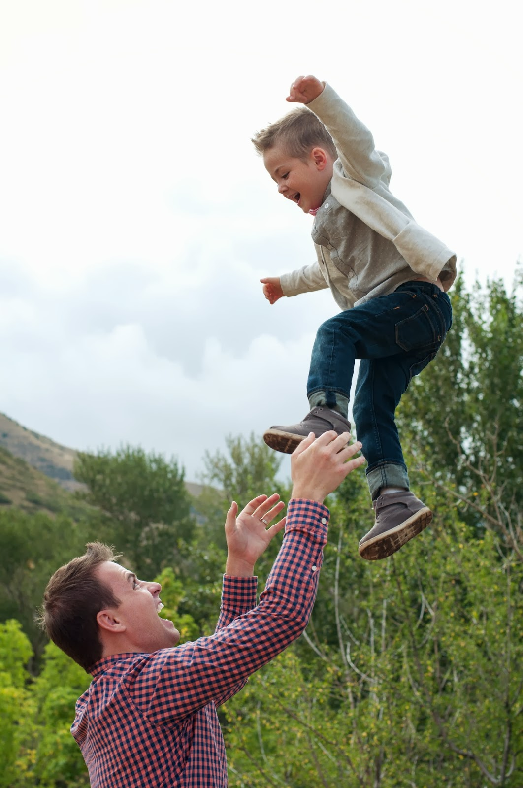 utah photography, utah photographer, utah family photographer,j&h photography