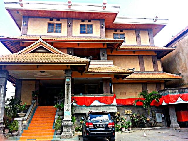 Hotel Kami Juga Menyajikan Harga Yang Murah Meriah Lets Stay In Our And You Will Be Not Dissapointed Enjoy Your Time Bali