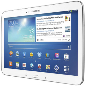 Harga Samsung Galaxy Tab Bulan September 2013